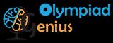 STRATEGIC-PARTNER-Olympaid-Genius